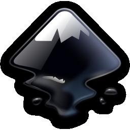 Inkscapeコマンドラインでsvg処理 Regen Techlog